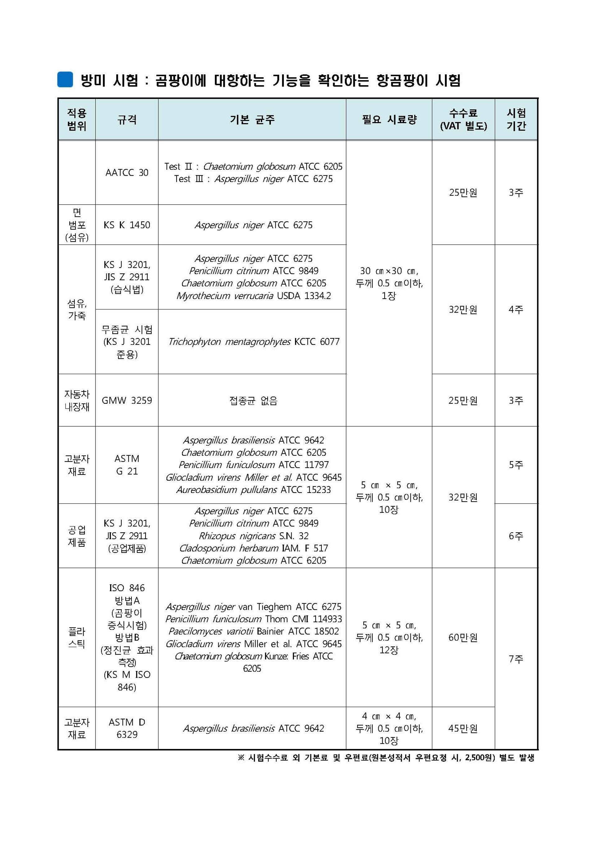 주상항균 및 탈취  접수 담당자2_페이지_4.jpg
